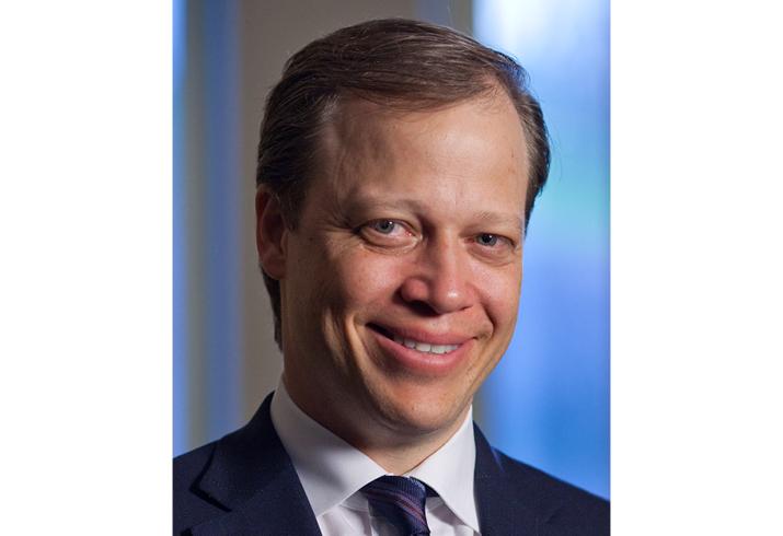 Robert M  Friedlander, MD - Brain Aneurysm Foundation