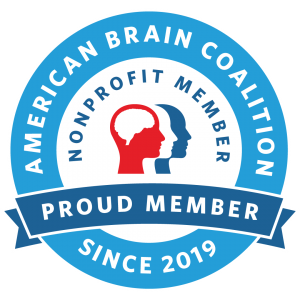 American Brain Coalition